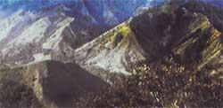 Buttu Kobobong (Bambapuang)